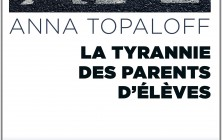 la-tyrannie-des-parents-d-eleves