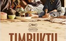 timbuktu_affiche