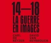 1914-1918- La guerre en images