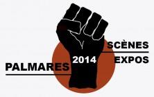 Palmares_2014_scene-expo