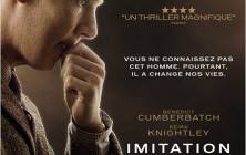 imitation affiche
