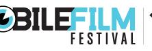 mobile film festival