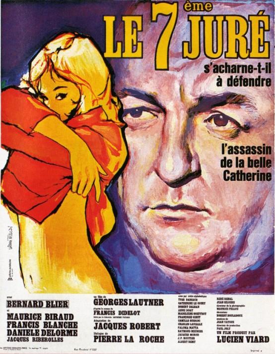 le-septieme-jure-19028-1825827809