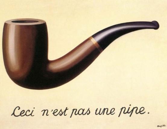 magritte-ceci-n-est-pas-une-pipe