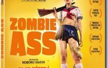 zombie-ass-blu-ray