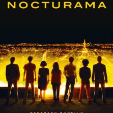 affiche_nocturama
