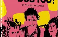 dvd-rita-susie-et-bob-aussi-potemkine