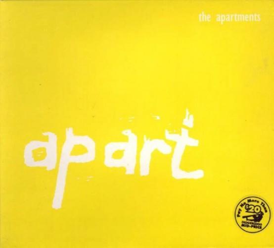 5_Apart_600