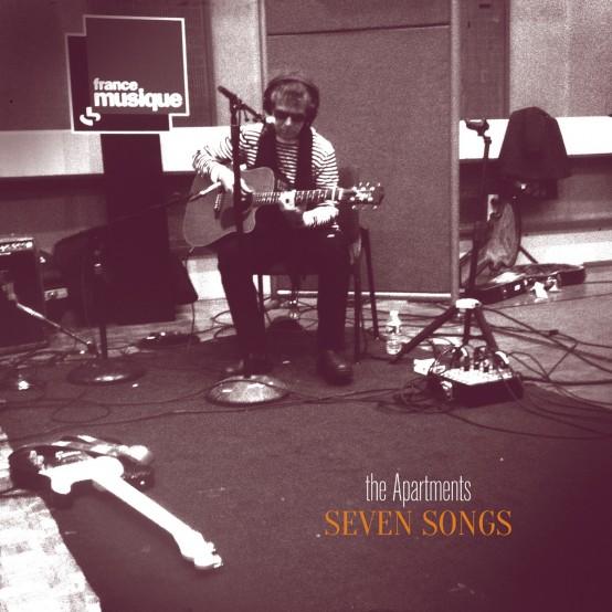 5b_Seven Songs