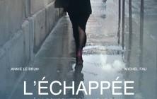 Echappée Poster