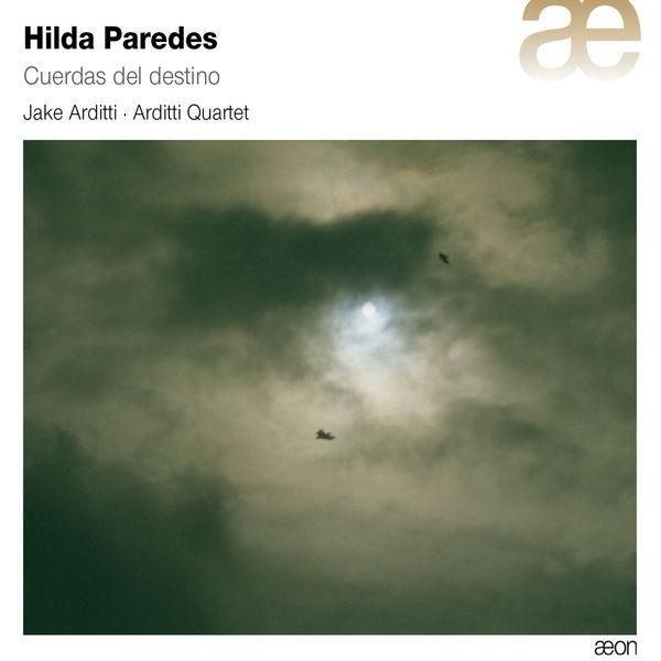 HildaParedes