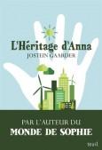 l-heritage-d-anna