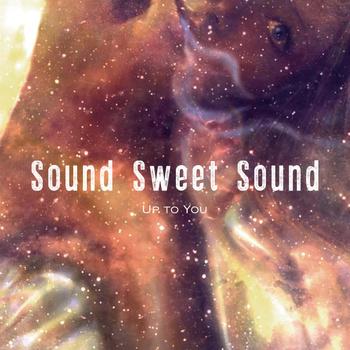 sound sweet sound 2