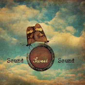 sound sweet sound