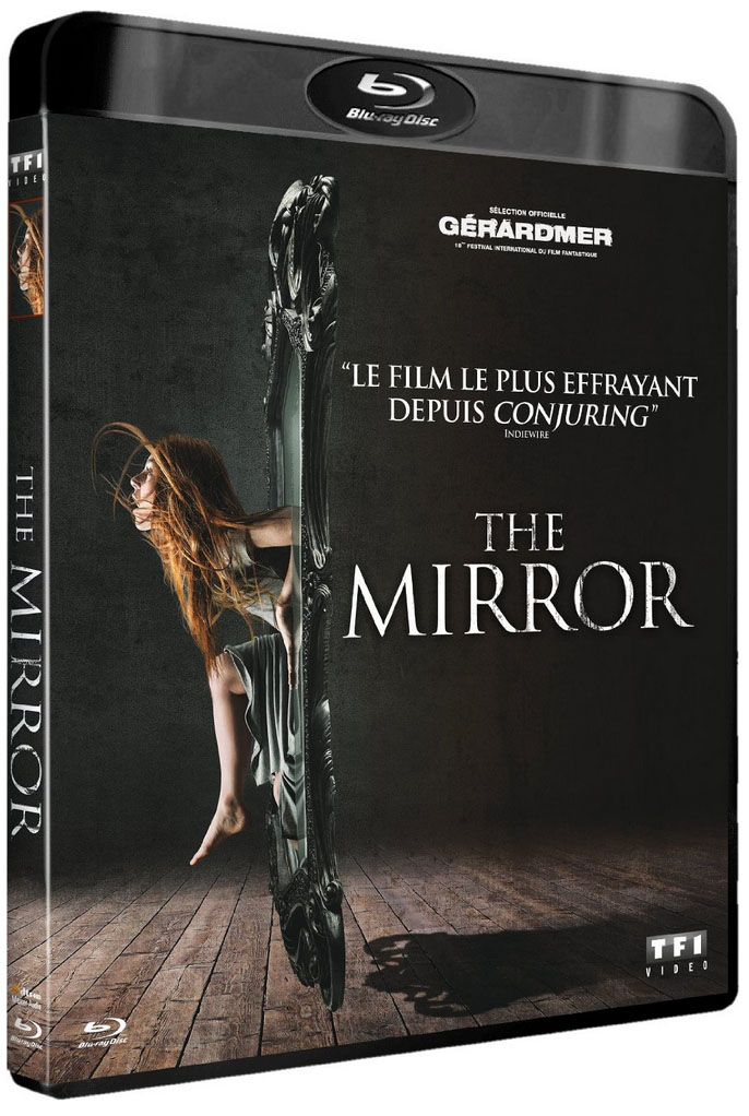 the-mirror-jaquette
