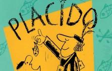 A_Une_placido