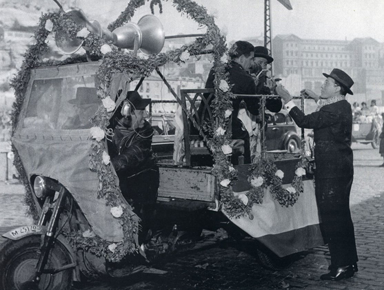 BERLANGA - 1961 - placido-dp