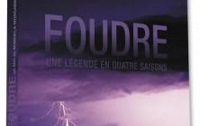 foudre-packshot