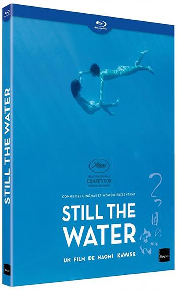 stillthewaterbluray