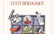 BIZARRAMA CULTUROLOGIQUE - C1C4.indd