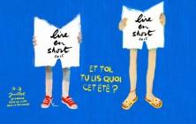 Lire-en-short
