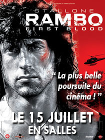 http://www.culturopoing.com/wp-content/uploads/2015/07/Rambo-culturopoing.jpg