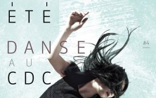 ete_danse_cdc