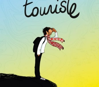 touriste-bd