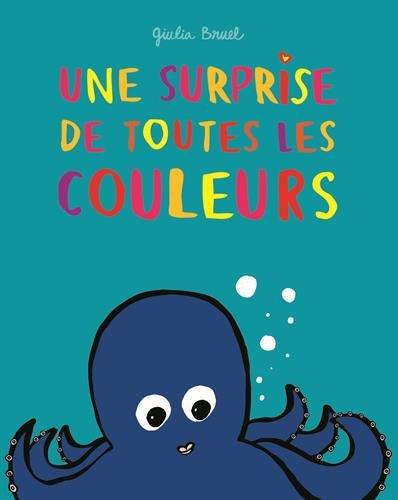 Livres jeunesse albums de l t culturopoing - Les couleurs de l ete ...