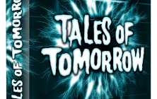 3D_TALES-OF-TOMORROW-BACH