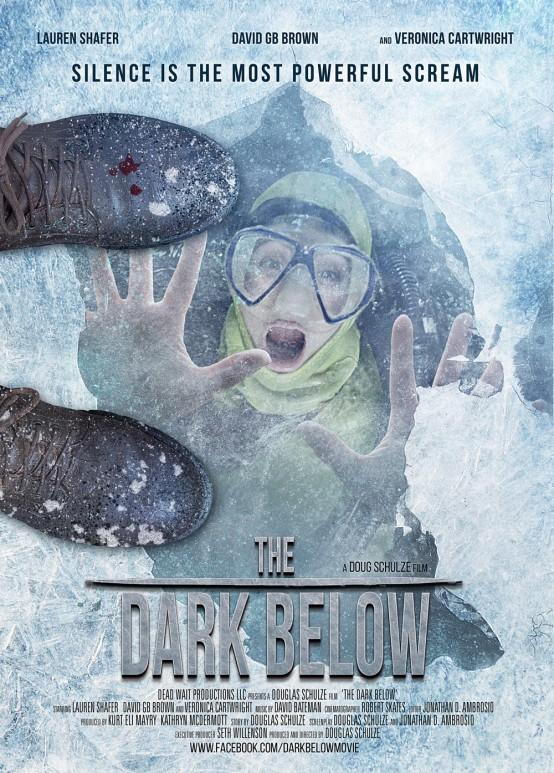 DarkBelow