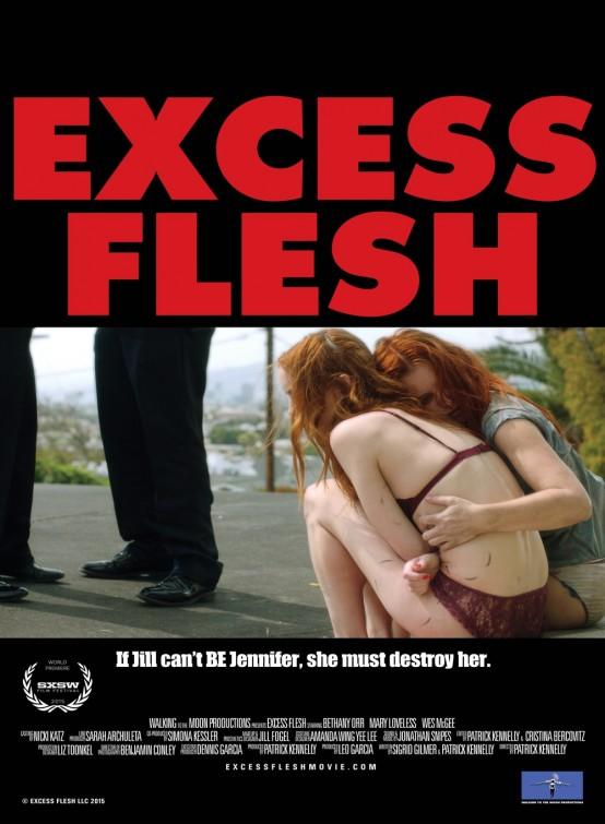 Excess_Flesh