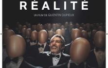 REALITE_120x160_HD