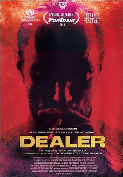 dealer_aff
