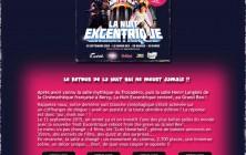 excentrique1