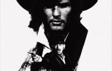 pat-garrett-et-billy-le-kid-peckinpah 0