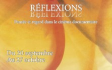 reflexions_cycle