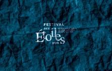 36398-festival-des-etoiles-2015-slider