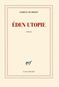 Eden-utopie