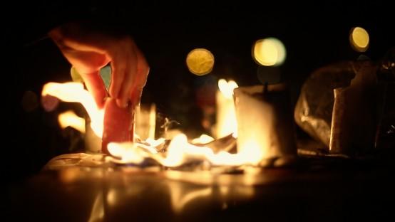 MPP_bougies