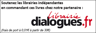 bandeau-dialogues-blanc-pluriel