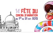 fete_cinema_animation_2015