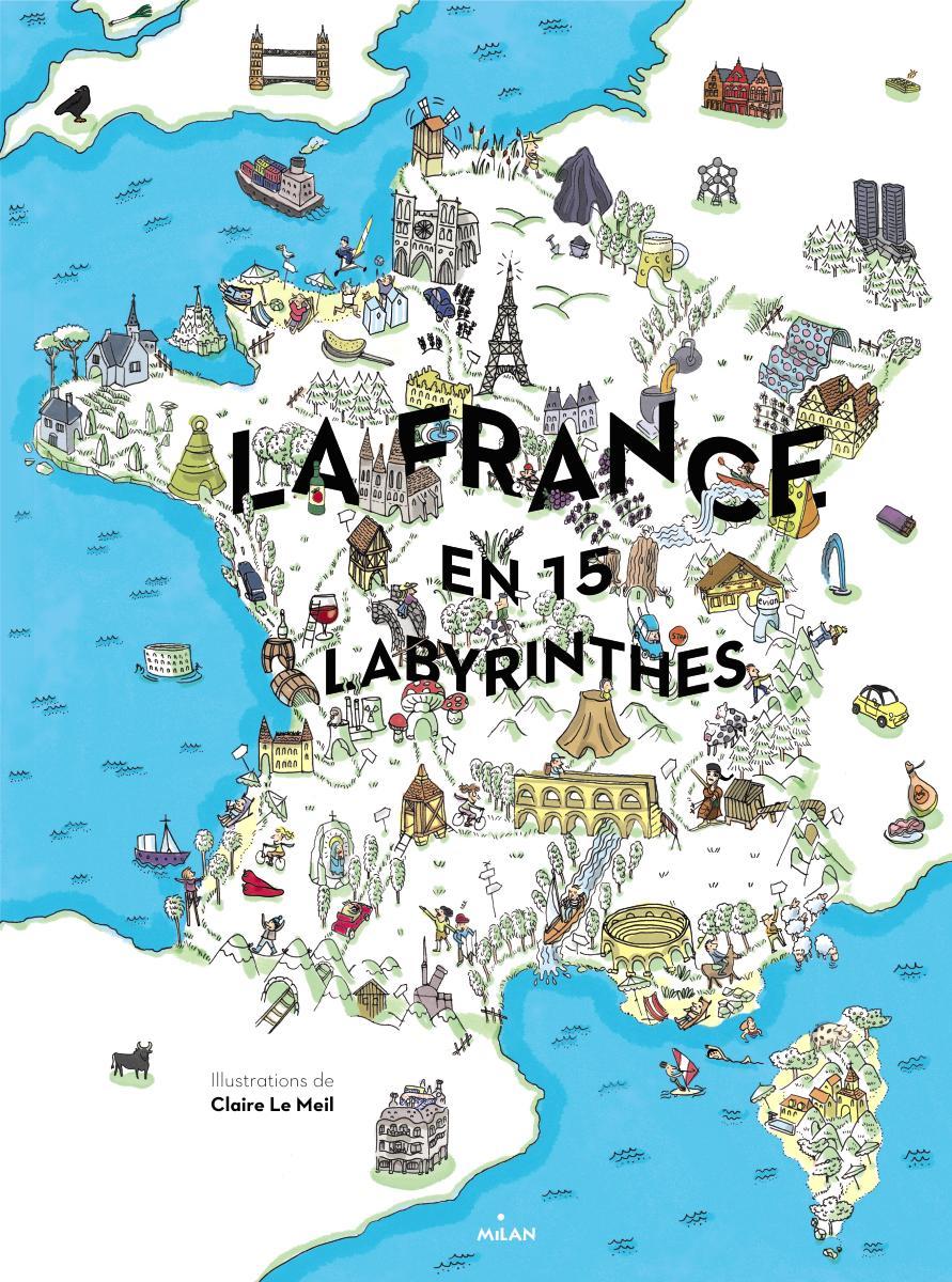 la-france-en-15-labyrinthes