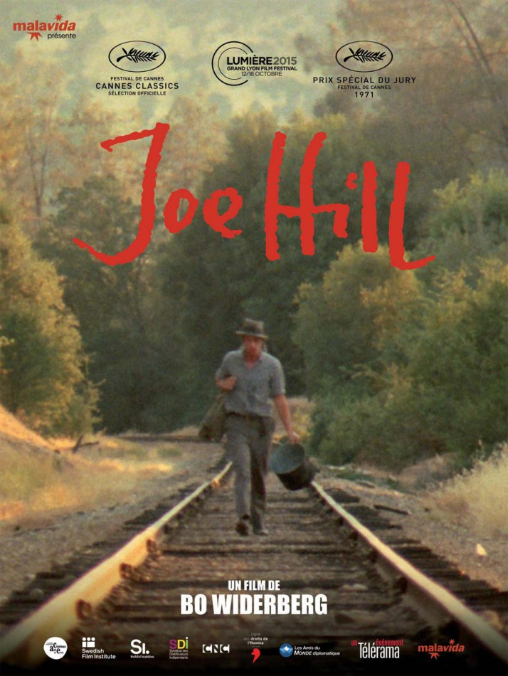 joe_hill_affiche