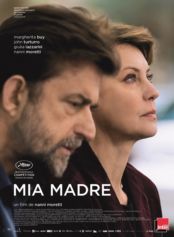 MIA_MADRE_120_LIGHT