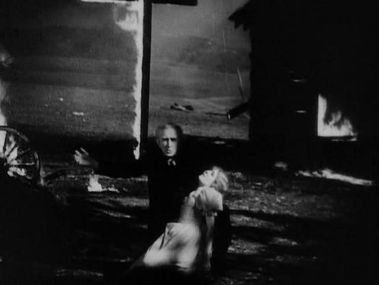 Three-Bad-Men-Cinematography2