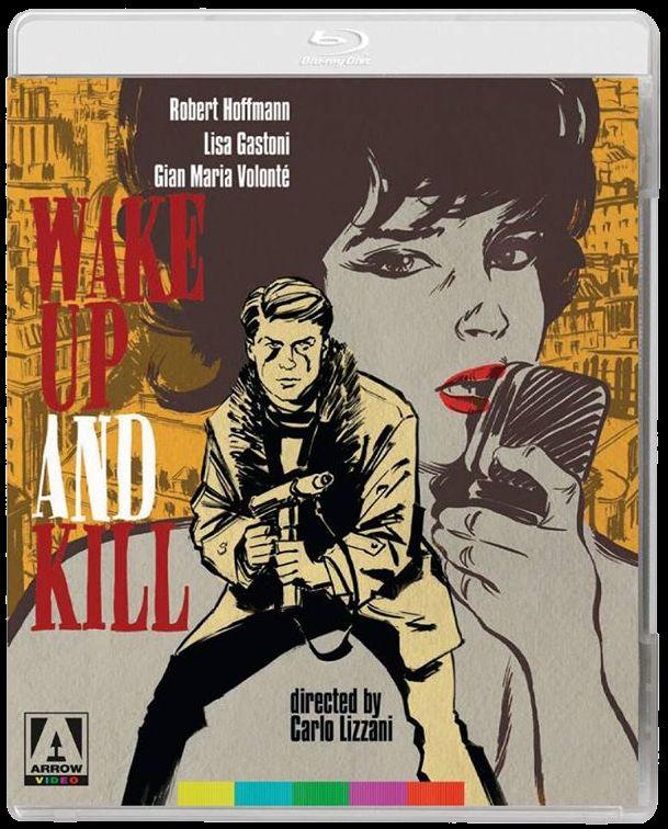 Wake-Up-and-Kill-Blu-rayJaquette