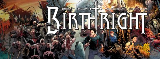 birthright1