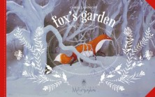 fox-s-garden