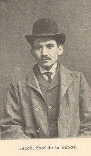 jacob-chapeau